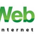 SEO Web Logistics Image 1