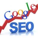 SEO Web Logistics Image 2
