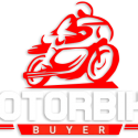 Motorbike buyer Image 1