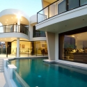 Gold Coast Unique Homes Image 2