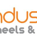 Industrial Wheels & Castors Image 1
