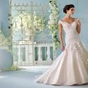 Rosa & Mary's Bridal Shop Image 2