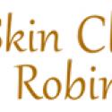 Skin Clinic Robina Image 1