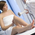 Skin Clinic Robina Image 3