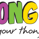 Thong On Image 1
