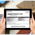 Rapid Building Inspections Gold Coast Image 2