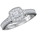 Easy Credit Jeweler | Jewelry Online Application | Instant Financing Image 3