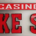 Casino Smoke Shop Image 1
