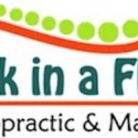 Back In A Flash Chiropractic & Massage Image 1
