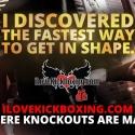 iLoveKickboxing - Pittsburgh Image 2