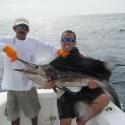 Quepos Salfishing Charters Image 2