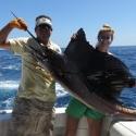 Quepos Salfishing Charters Image 3