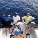 Quepos Salfishing Charters Image 5