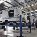 Swift Caravan Services Image 3