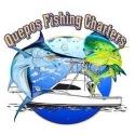 Quepos Fishing Charters Image 1