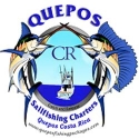 Quepos Fishing Packages Image 1