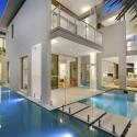 Brisbane Unique Homes Image 2