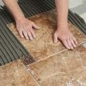 Flooring Parma - West Image 1
