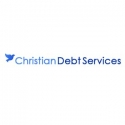 Christian Debt Services Image 1