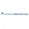 Christian Debt Services Image 1