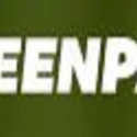 GreenPal Lawn Care of Stockton Image 1