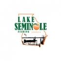 Lake Seminole Fishing Guides Image 1