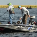 Lake Seminole Fishing Guides Image 3