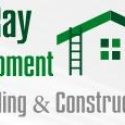 NewRay Development Image 1