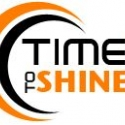 Time to Shine Cleaning Image 1