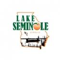 Lake Seminole Image 1