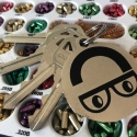 Niv The Locksmith Image 2