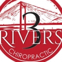 3 Rivers Chiropractic Image 1
