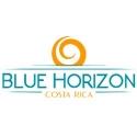 Blue Horizon Costa Rica Image 1