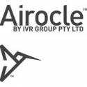 Airocle Image 1