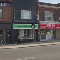 Marlene's Just Babies | Baby Store Toronto Image 1