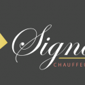 Signature Limos Image 1