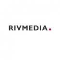 Rivmedia Digital Services Image 1