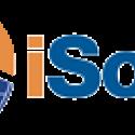 iSolar Image 1