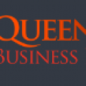 QLD     Business    Directory Image 1