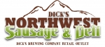 Dick's Northwest Sausage and Deli