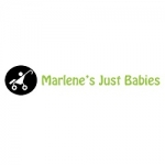 Marlene's Just Babies | Baby Store Toronto