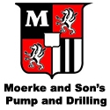 Moerke and Sons Wells and Pumps