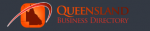 QLD     Business    Directory