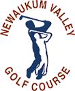 Newaukum Valley Golf Course