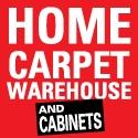 Home Carpet Wharehouse