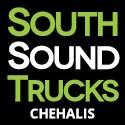South Sound Trucks Chehalis