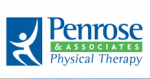 Penrose & Associates Physical Therapy