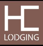 HC Lodging