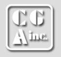 Centralia General Agencies