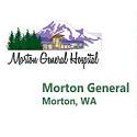 Morton General Hospital